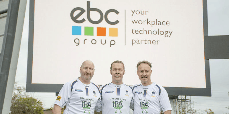 Directors confirm rugby sponsorship